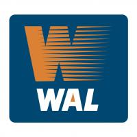 Wal Petroleo vector