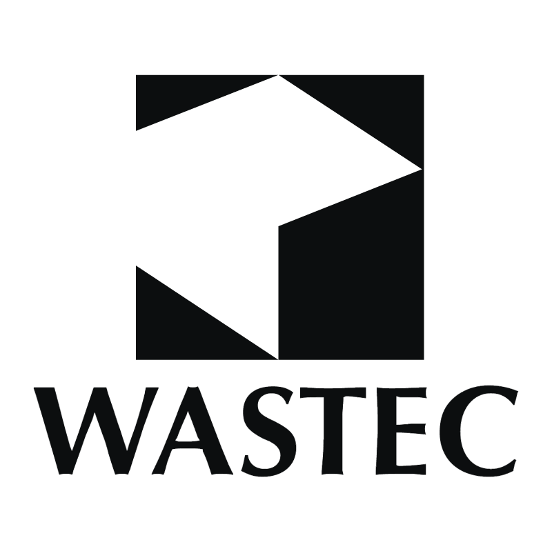 WASTEC vector