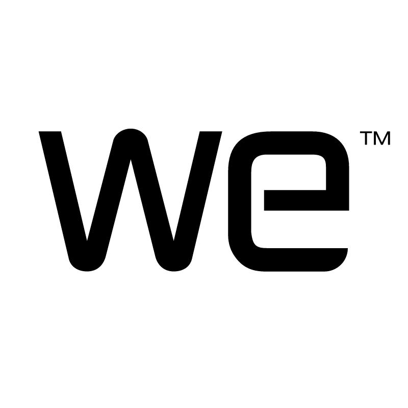 we streetwear vector