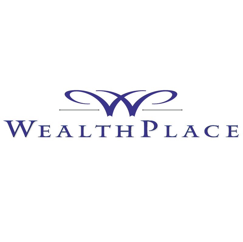 WealthPlace vector