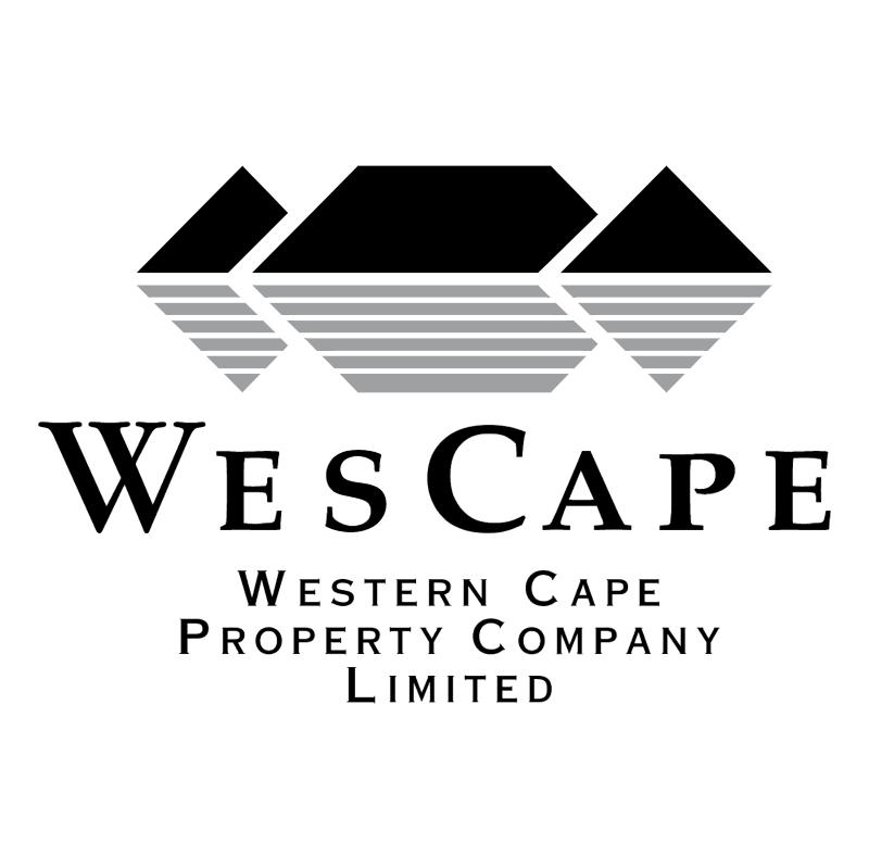 WesCape vector