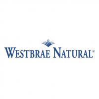 Westbrae Natural vector