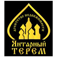 Yantarny Terem vector
