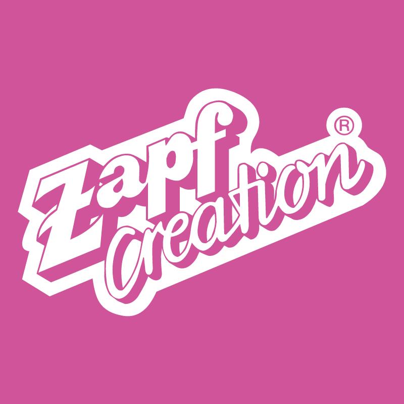 Zapf Creation vector