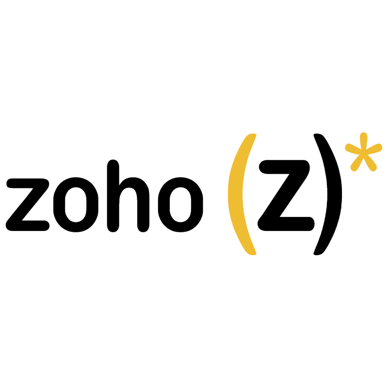 Zoho vector