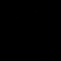 Football player shape, s vector