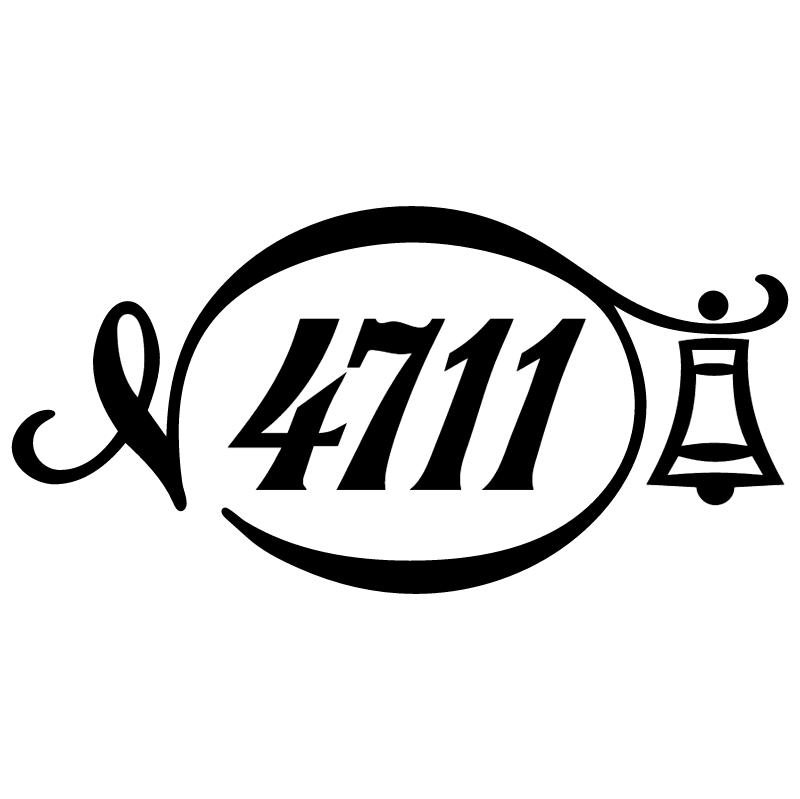 4711 vector