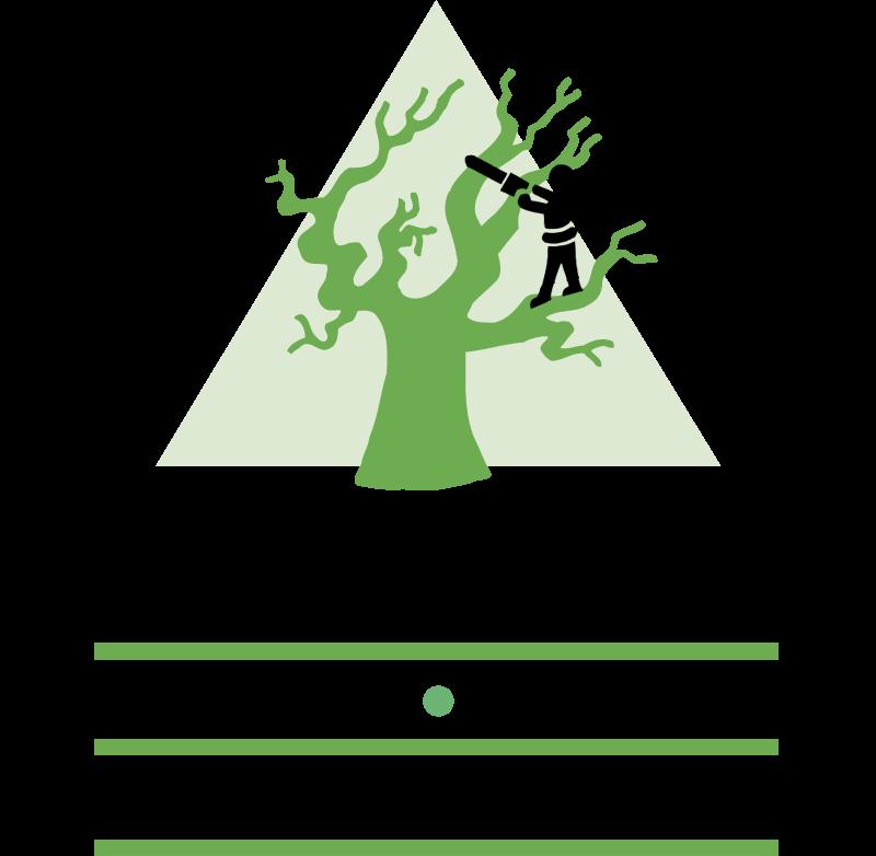 Abelux vector