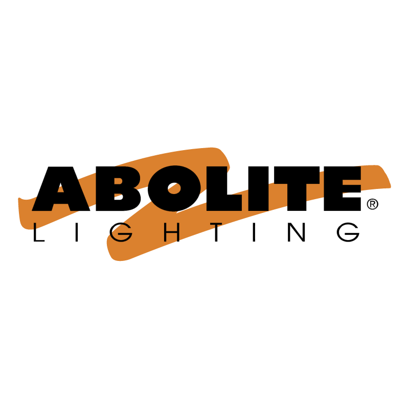Abolite Lighting vector