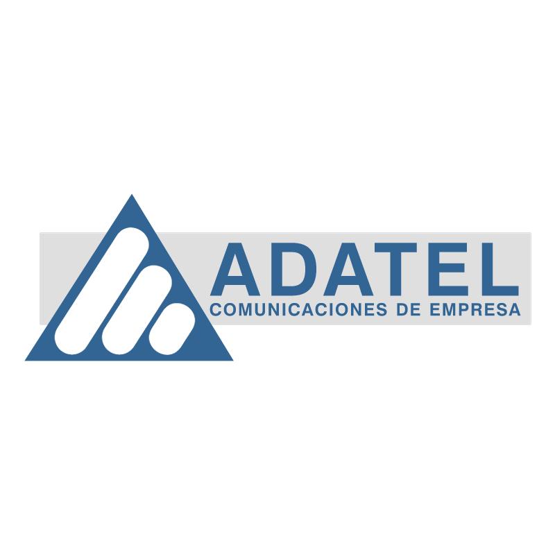Adatel vector