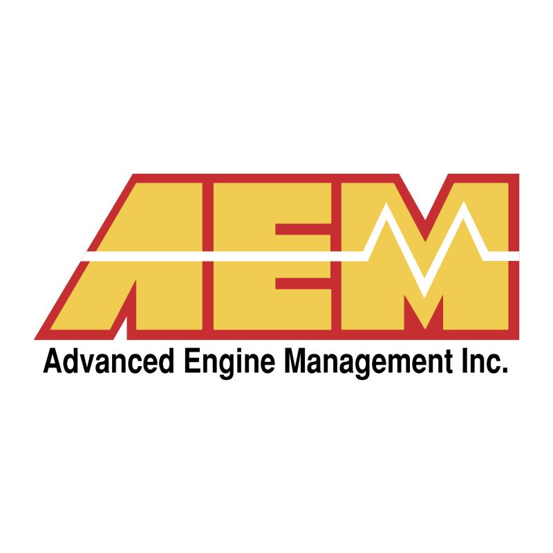 AEM vector