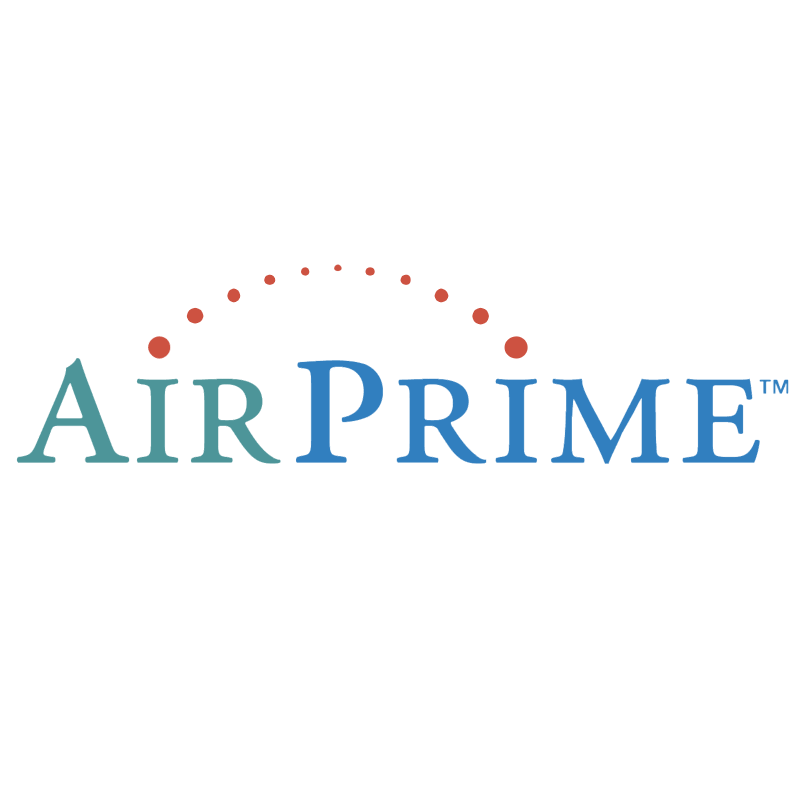AirPrime 33699 vector