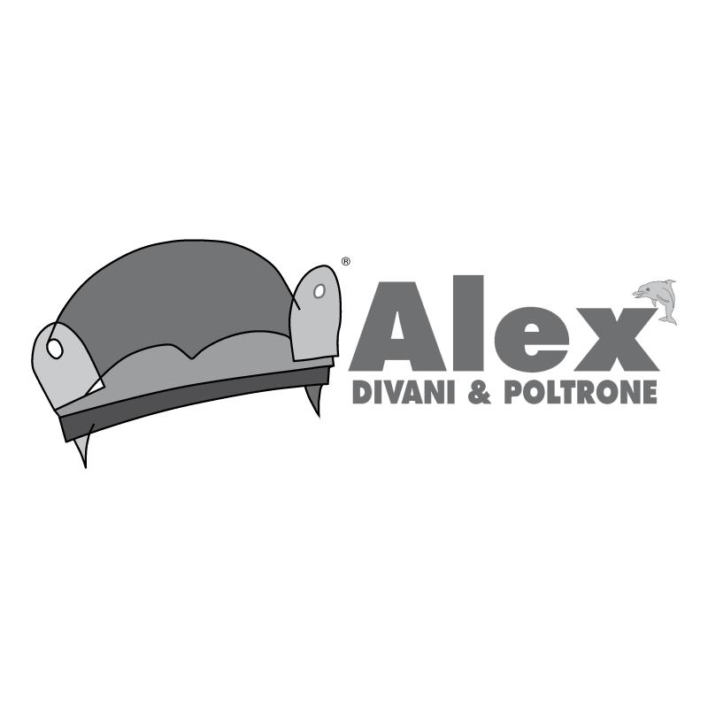 Alex 80484 vector