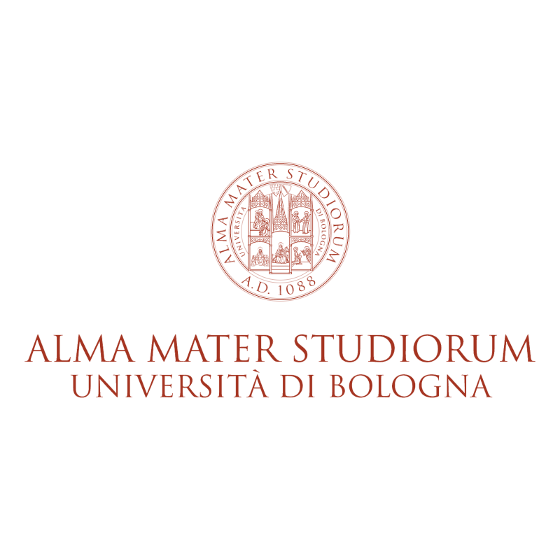 Alma Mater Studiorum vector