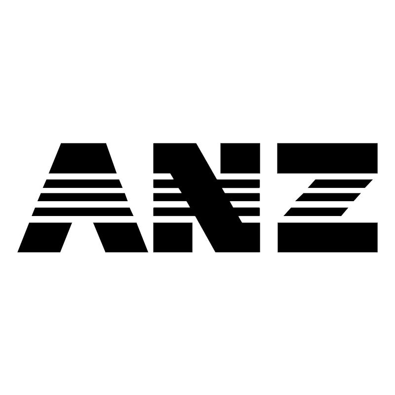 ANZ 63421 vector