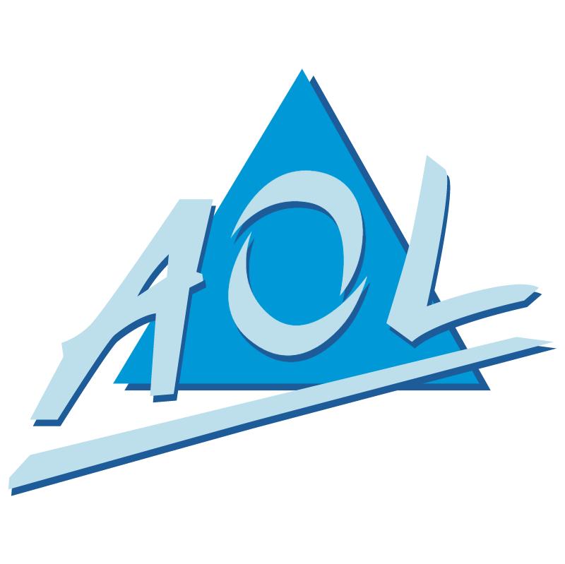AOL 10382 vector