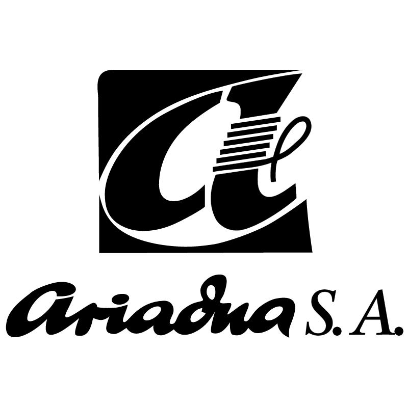 Ariadna 15020 vector