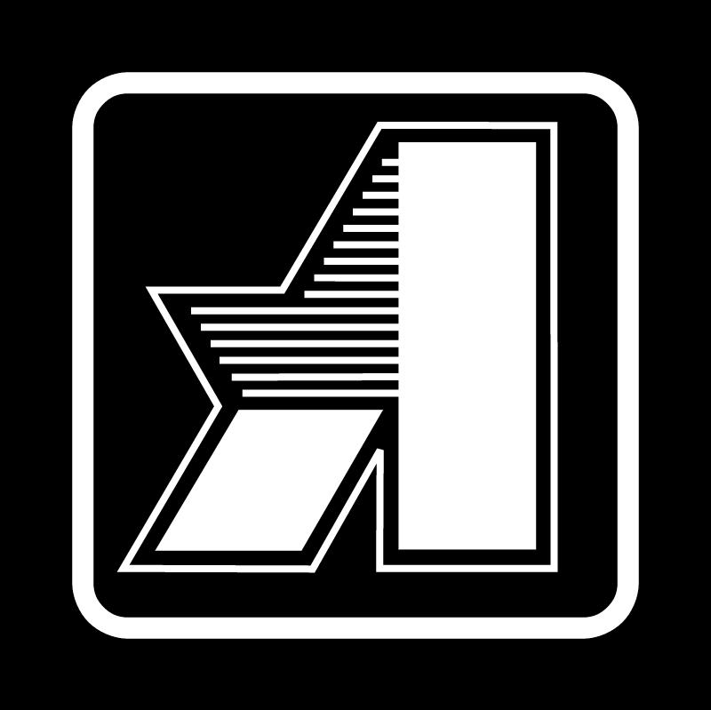 Ariston 56139 vector logo