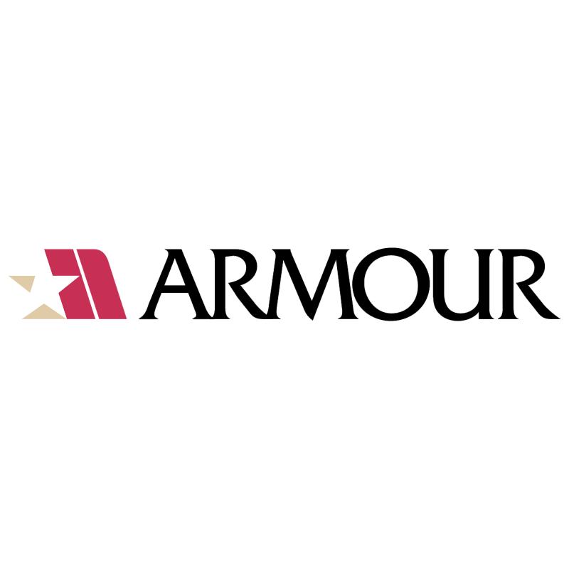 Armour 26656 vector
