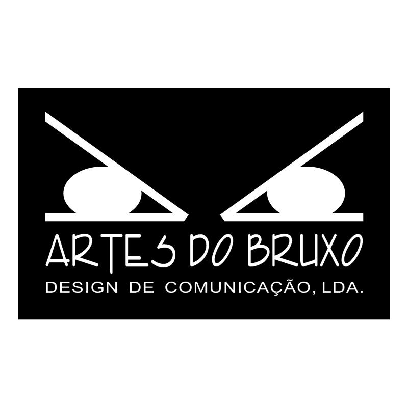 Artes do Bruxo vector