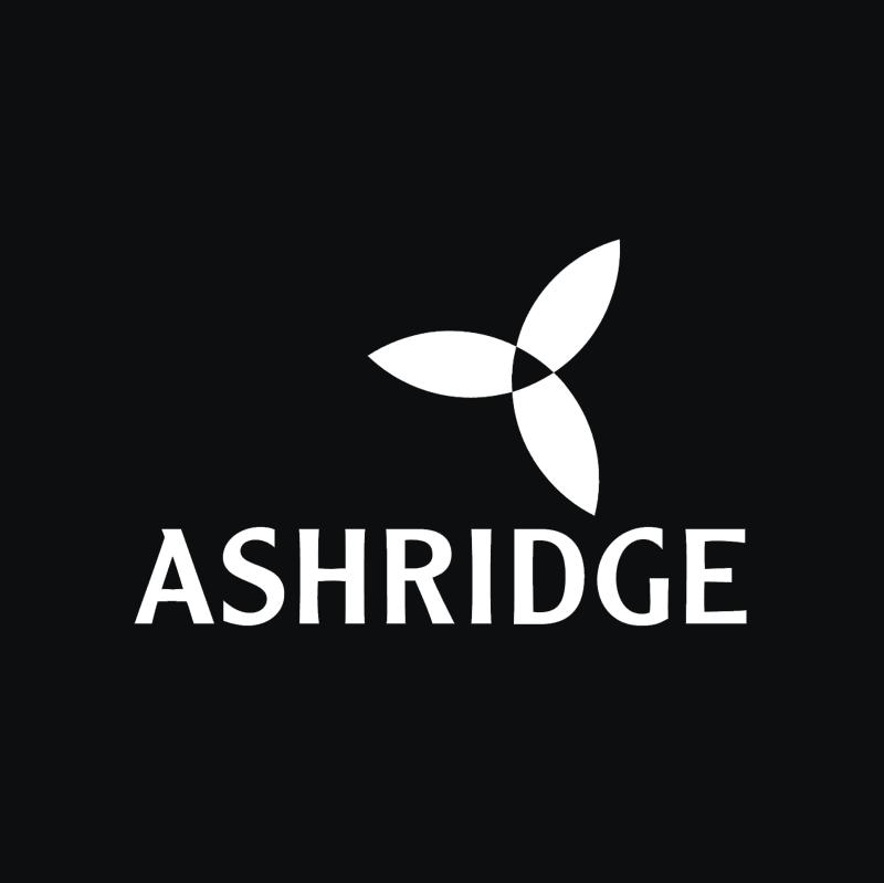 Ashridge 63797 vector