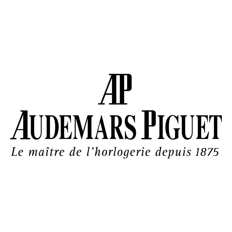 Audemars Piguet vector