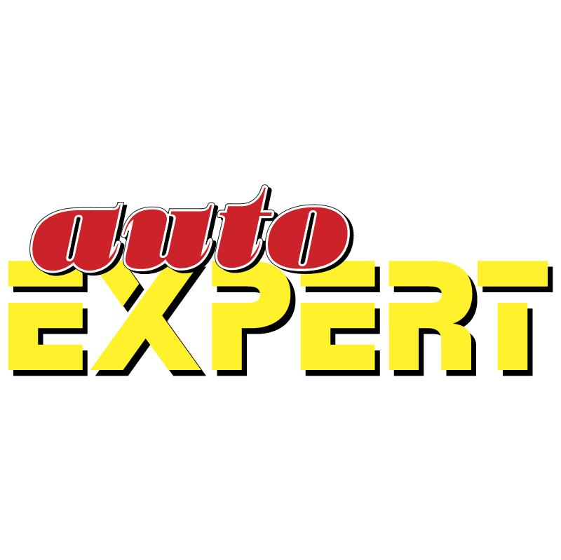 Auto Expert 15108 vector
