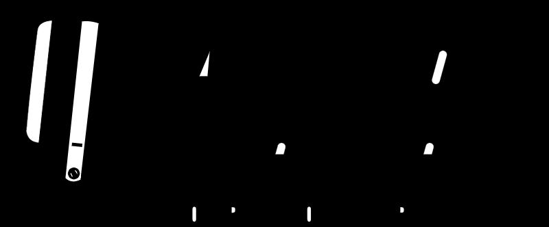 Auto Meter vector