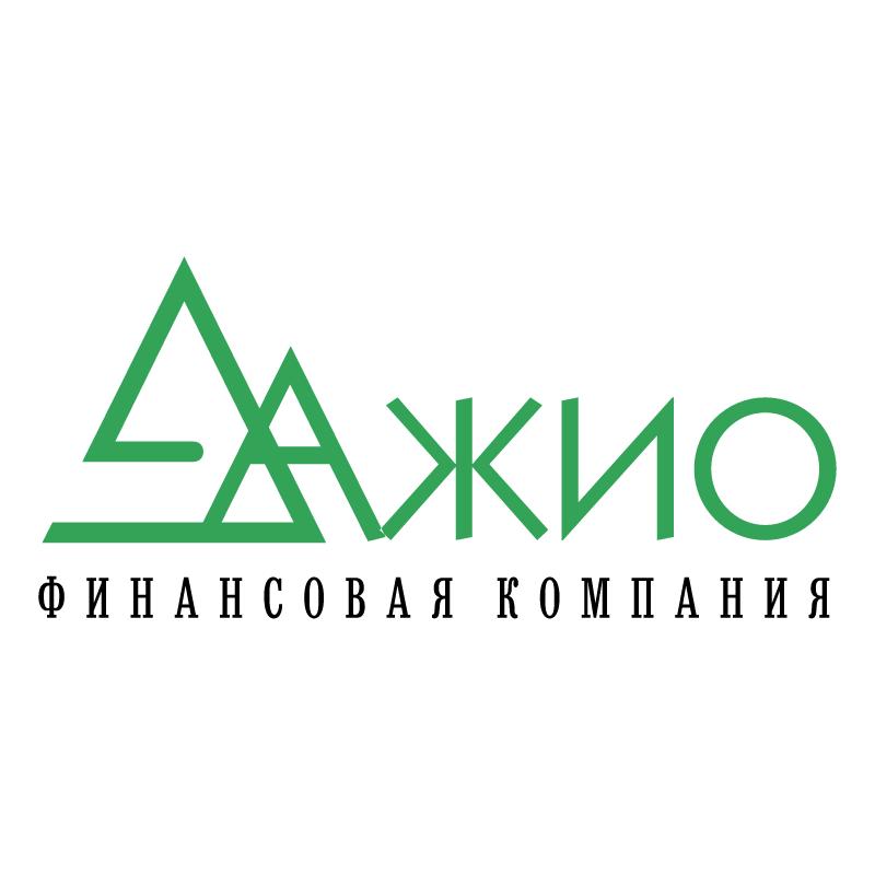 Azhio vector