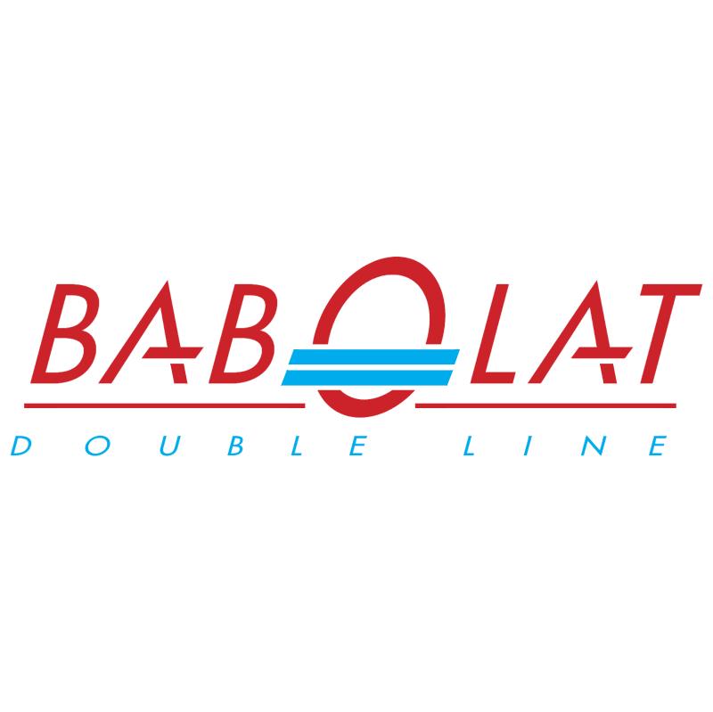 Babolat 4502 vector