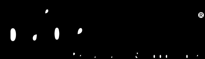 BAGELSMITH vector