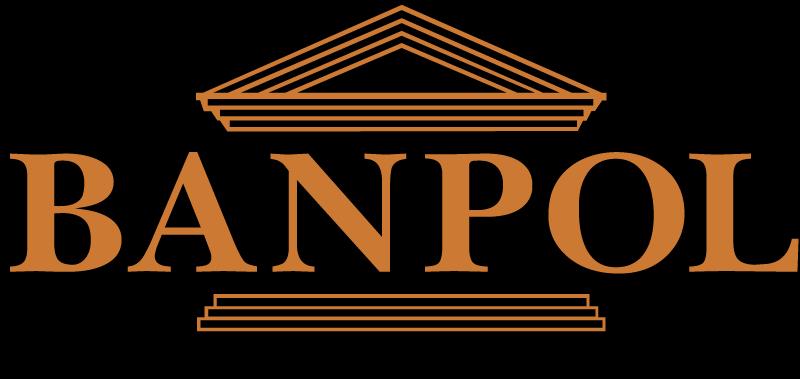 Banpol vector