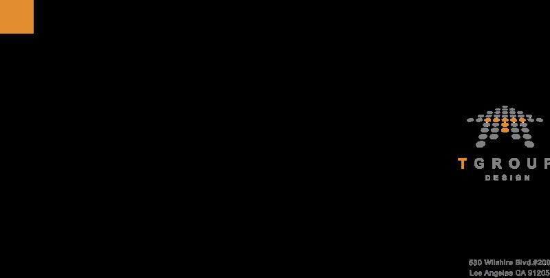 BC 30 Env vector
