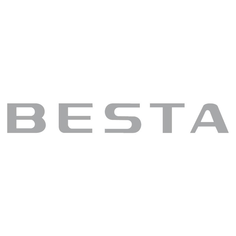 Besta 27374 vector
