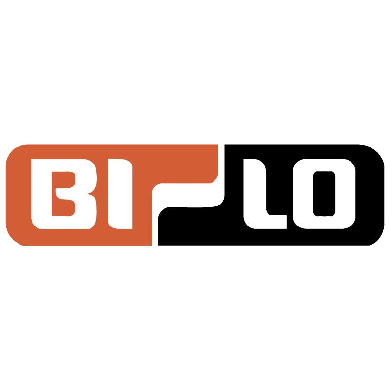 BI LO vector