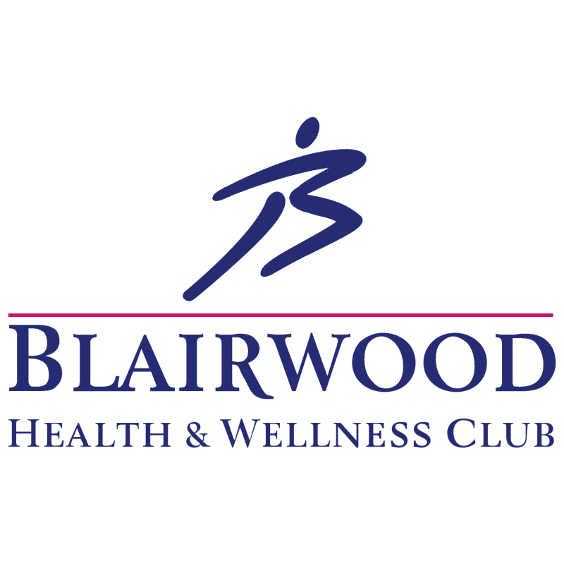 Blairwood vector