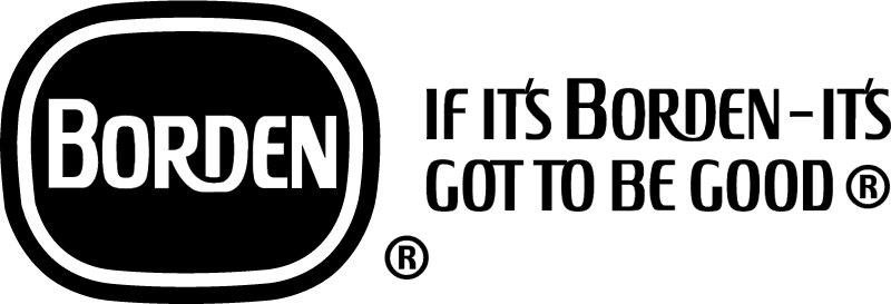 Borden logo2 vector