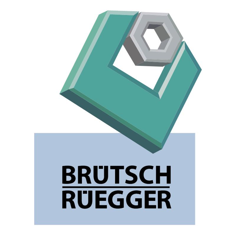 Brutsch Ruegger vector