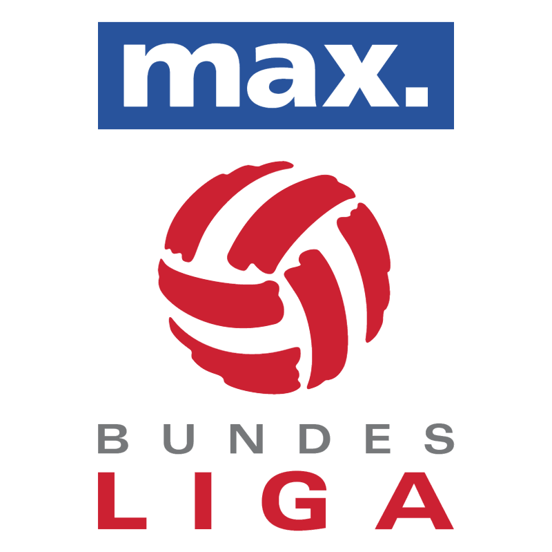 Bundes Liga 31769 vector