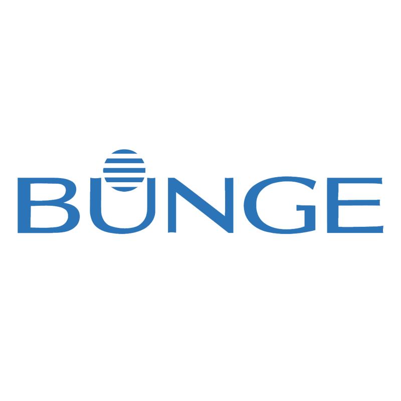 Bunge 46519 vector