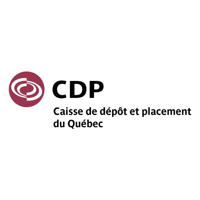 CDP vector