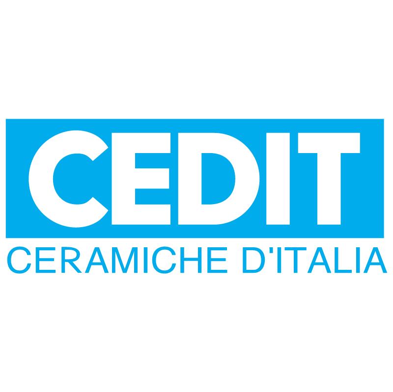Cedit vector