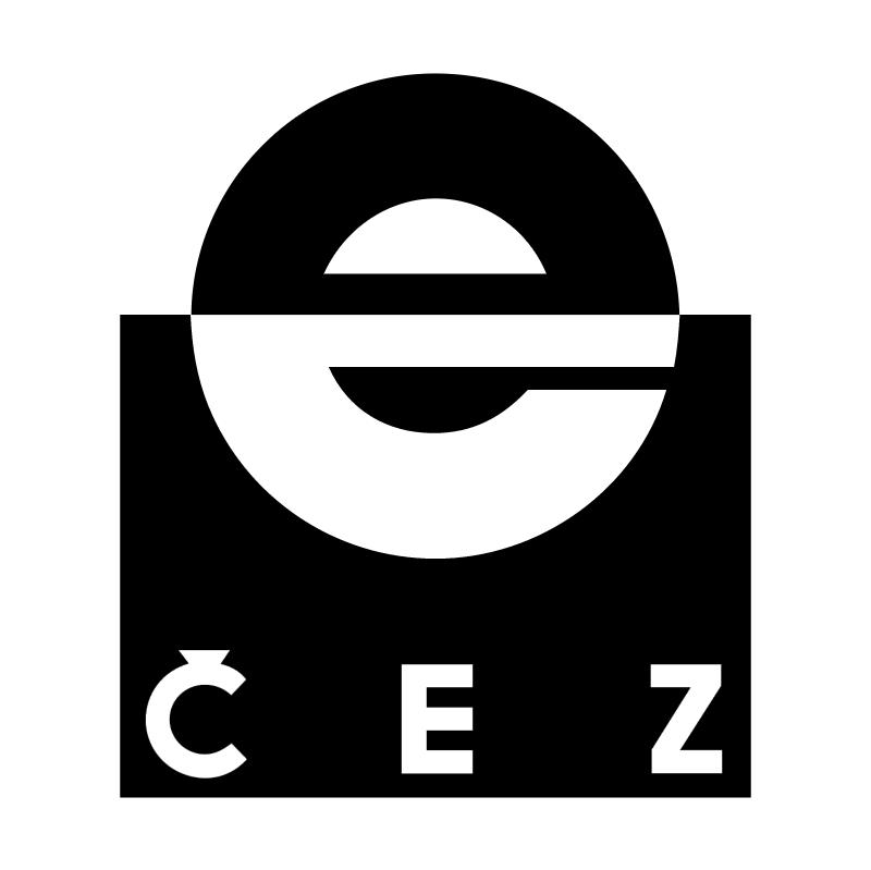 Cez vector