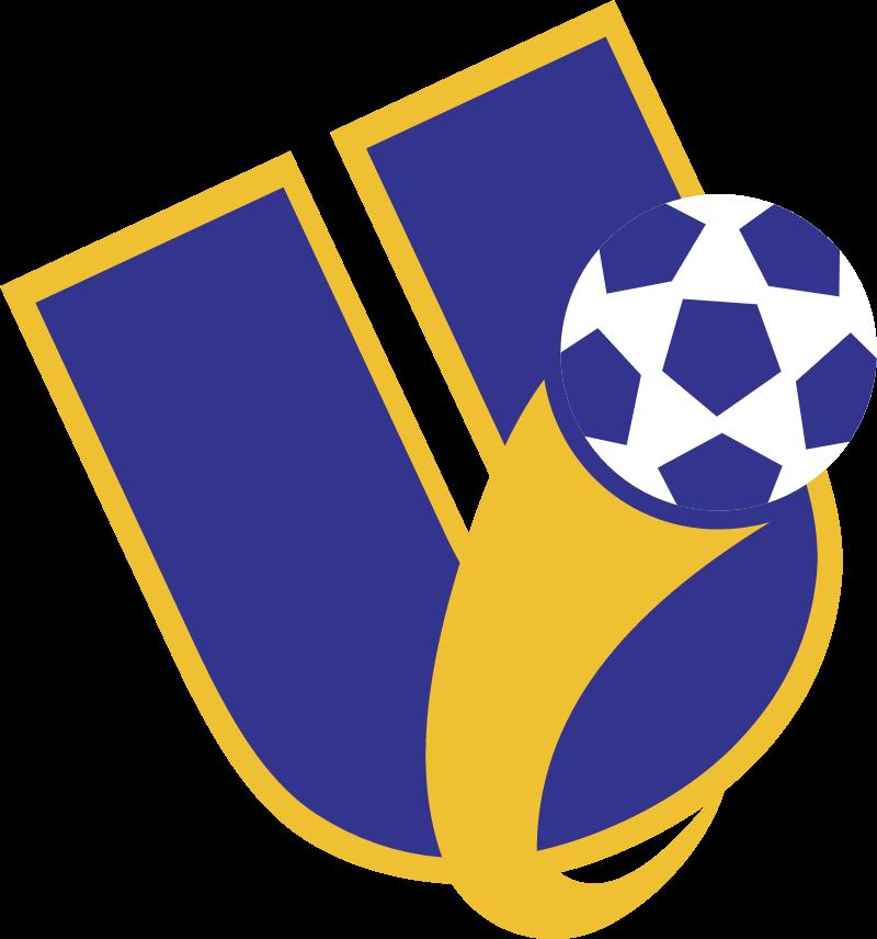 cf tigres juarez vector logo