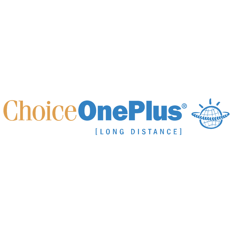 ChoiceOnePlus vector
