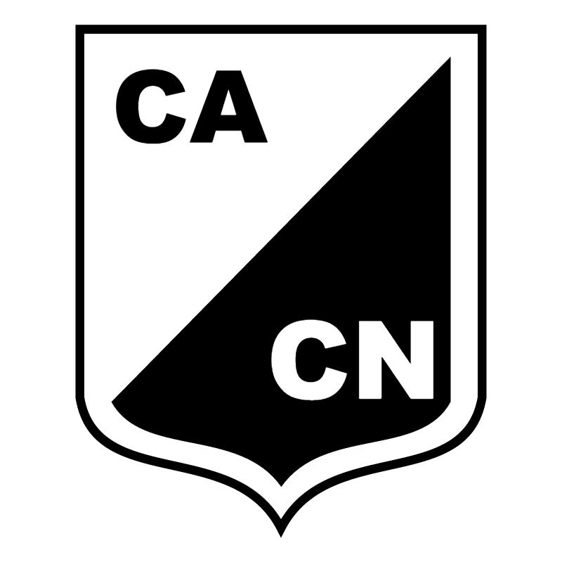 Club Atletico Central Norte de Salta vector