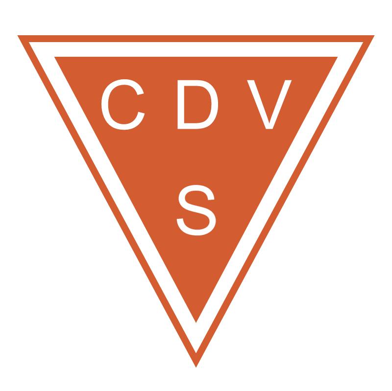 Club Deportivo Villa Sanguinetti de Arrecifes vector
