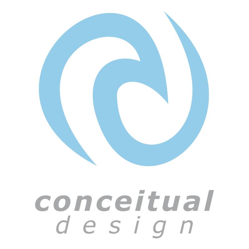 Conceitual Design vector