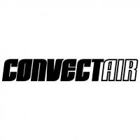 ConvectAir vector