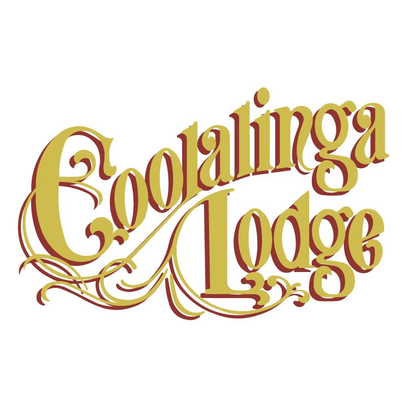Coolalinga Lodge vector